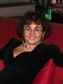 Elena Console