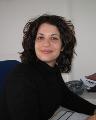 Rossella Tassone