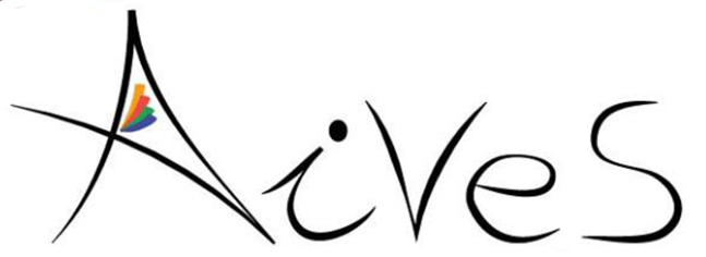 logo-aives